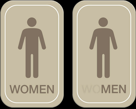 womensmuseum_bathroomsigns