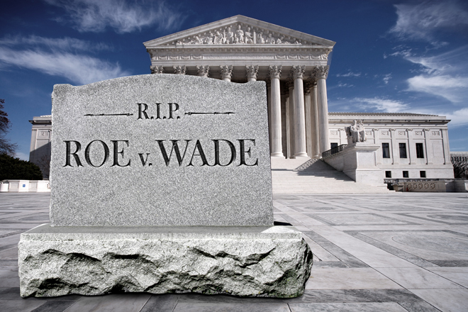 end_of_roe_v_wade2_rect