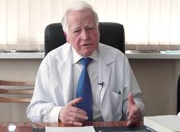 Photo of Dr. Gheorghe Paladi – Despre avort
