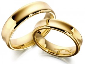 wedding-rings-300x225