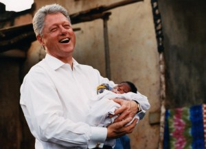 C3-b-BillClinton