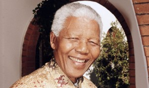 C3-d-Nelson-Mandela-Famous-Adopted-People-1