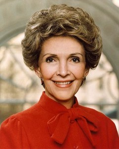C3-e-Nancy_Reagan