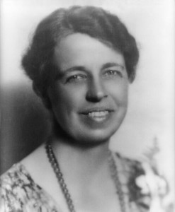 C3-h-Eleanor_Roosevelt_portrait_1933