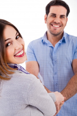 Photo of 11 Words of Advice for Husbands: How to Have a Successful Marriage