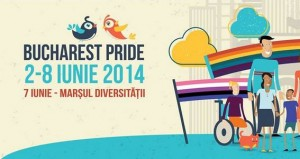 protest-bucharest-pride-2014
