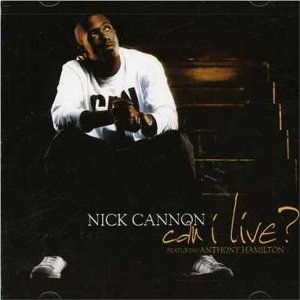 Photo of Can I Live? (Melodie pro-viață – Nick Cannon)