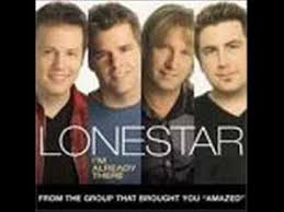 Photo of Lonestar – Let Them Be Little (VIDEOCLIP)