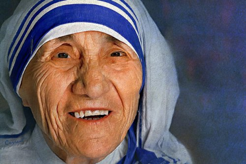 9 shekulli_com_al-mother-teresa-600w