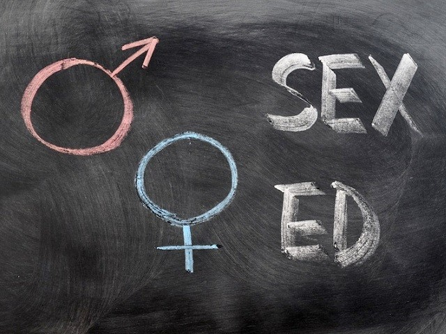 Sex-Education-640-640x480