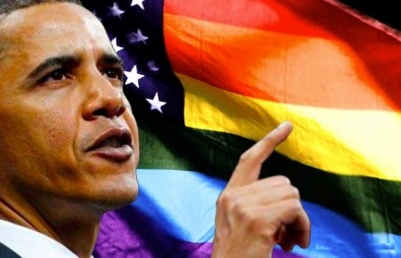 obama-john-kerry-to-appoint-openly-gay-foreign-service-ambassador-to-spread-lgbt-gospel-worldwide-same-sex-marriage1-450x290