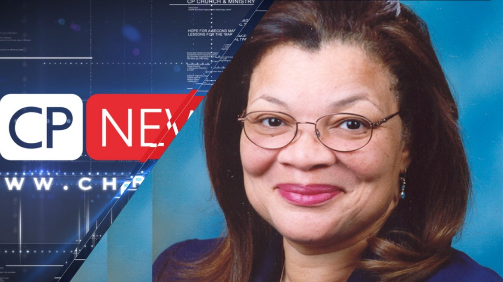dr-alveda-king-reflects-on-her-uncle-mlk-jr-s-legacy-as-a-christian-activist