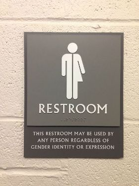 Gender-bathrooms-RS