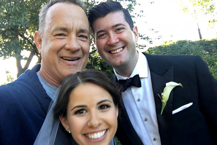 personal-space-tom-hanks-wedding-crasher