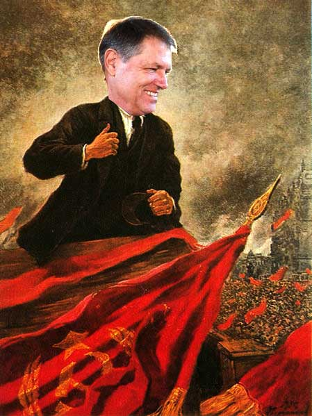 lenin-iohannis-medium-sz