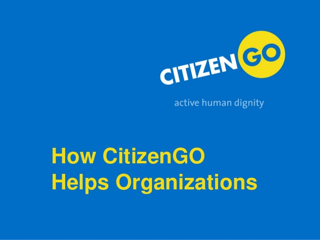how-citizengo-helps-organizations-1-638