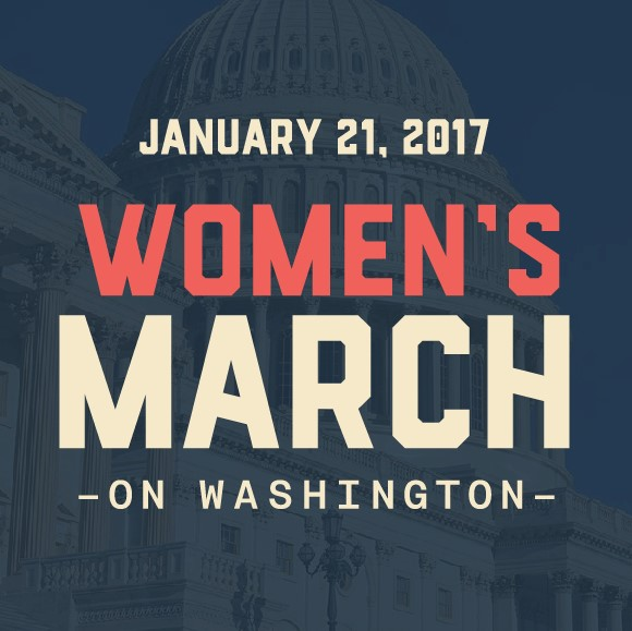 Photo of Washington, DC: Women's March este marșul pro-avort al industriei avortului deghizat în marș pro-femeie