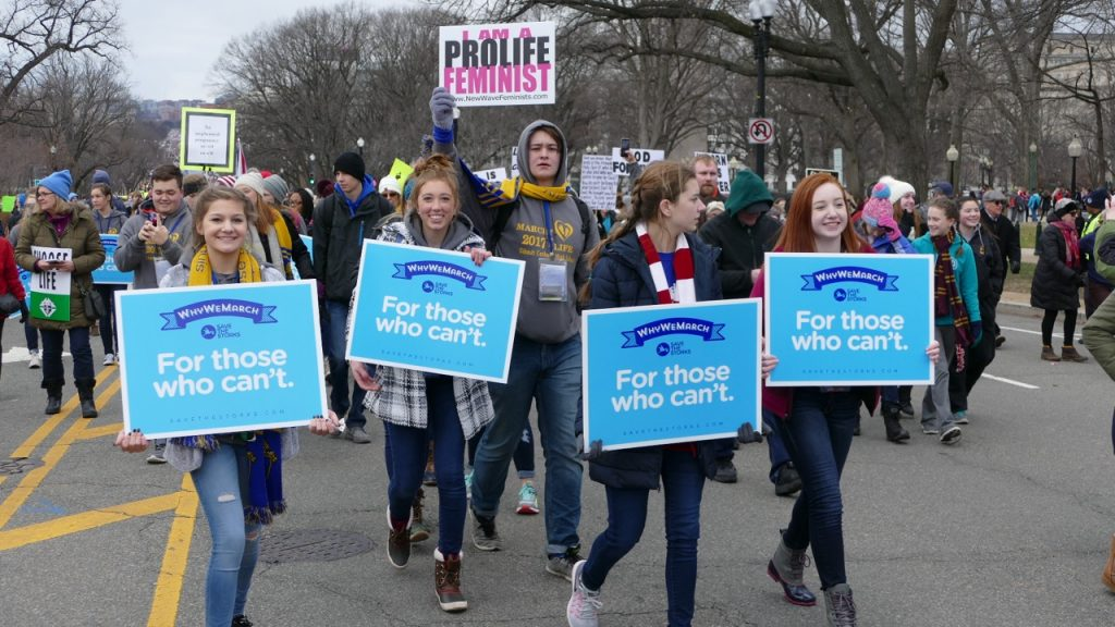 march-for-life-dc-2017_32405829902_o