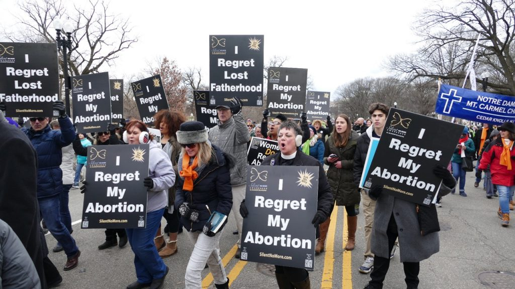 march-for-life-dc-2017_32518177506_o