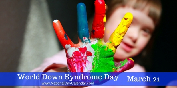 world-down-syndrome-day-march-21_79476100
