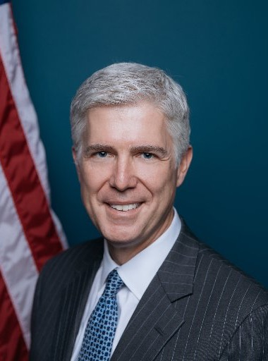 Judge_Gorsuch_official_portrait