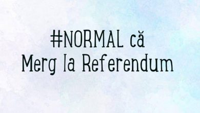 Photo of FOTO. Cele mai bune 7 MEME pro-referendum de pe Facebook (1)