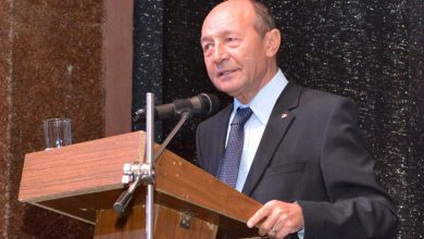 Photo of Băsescu: DA la referendum