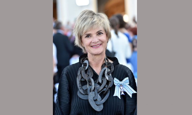 Photo of Prințesa Gloria von Thurn und Taxis: Contracepția nu servește interesele femeii