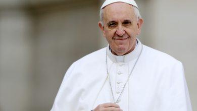 Photo of Papa Francisc: Salvarea bebelușilor este cea mai importantă componentă a păstrării mediului înconjurător
