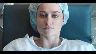 Photo of Mama mea stătea în halatul ei de spital, gata să mă avorteze; atunci s-a întâlnit cu un înger (I) / Mărturii despre criza de sarcină #1