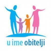Photo of Guvernul Coației a încearcat să ignore 750.000 de semnături în favoarea unui referendum pentru definirea familiei