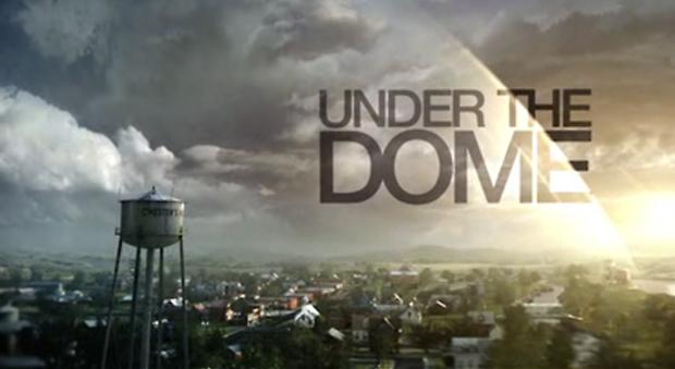 """Photo of Propagandă homosexuală și anticreștină în serialul """"Under the Dome"""""""