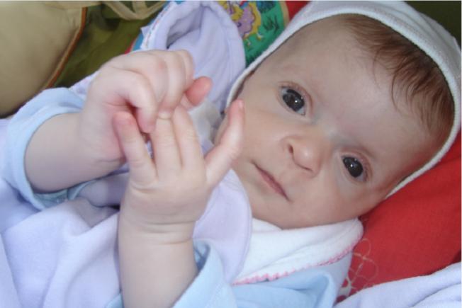 Photo of Testamentul unui copil condamnat la moarte
