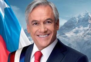 Photo of Președintele statului Chile își reafirmă poziția contra avortului