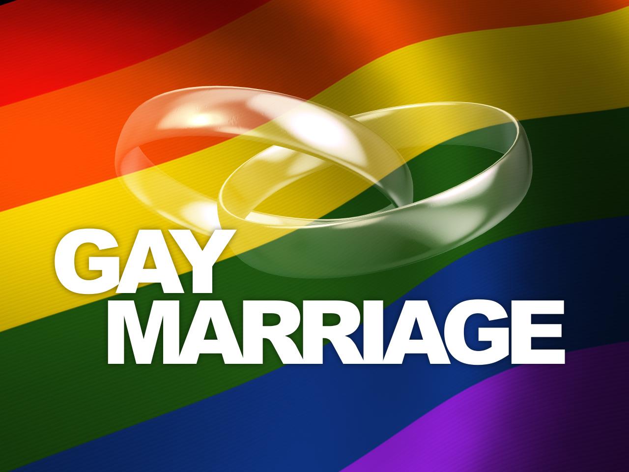 Photo of Căsătoria între persoane de același sex, sau dictatura confuziei