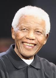 Photo of Poate lăsa Nelson Mandela o moștenire măreață fiind un susținător al avortului?