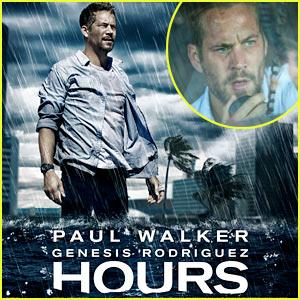 Photo of Paul Walker – incredibil mesaj pro-viață într-unul din filmele sale ce urmează a fi lansat