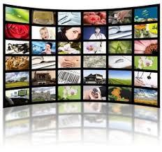 Photo of Când serialele TV influențează demografia…