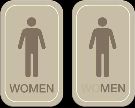 """Photo of Într-un liceu american un băiat """"transexual"""" este acuzat de hărțuire sexuală în toaleta fetelor"""