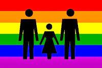 Photo of Italia: o fetiță este dată în plasament într-un cuplu de homosexuali