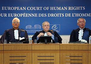 Photo of CEDO declară ilegală legea greacă care limitează uniunile civile ale heterosexualilor