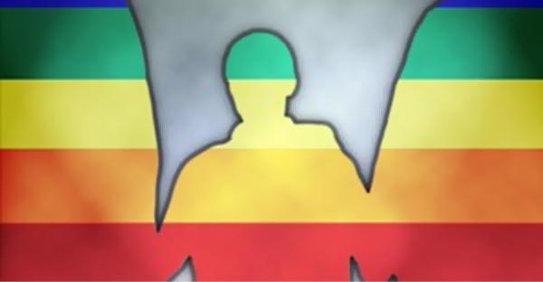Photo of Pledoarie nereligioasă împotriva căsătoriei între persoane de același sex