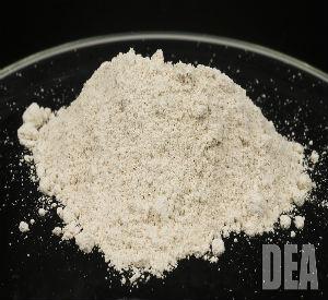 Photo of Studiu: Consumul de droguri de șapte ori mai ridicat în rândul homosexualilor