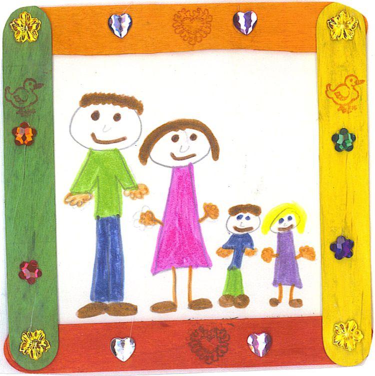 Photo of Cum poți să nu pierzi contactul cu copilul / Sfaturi pentru părinți (III)