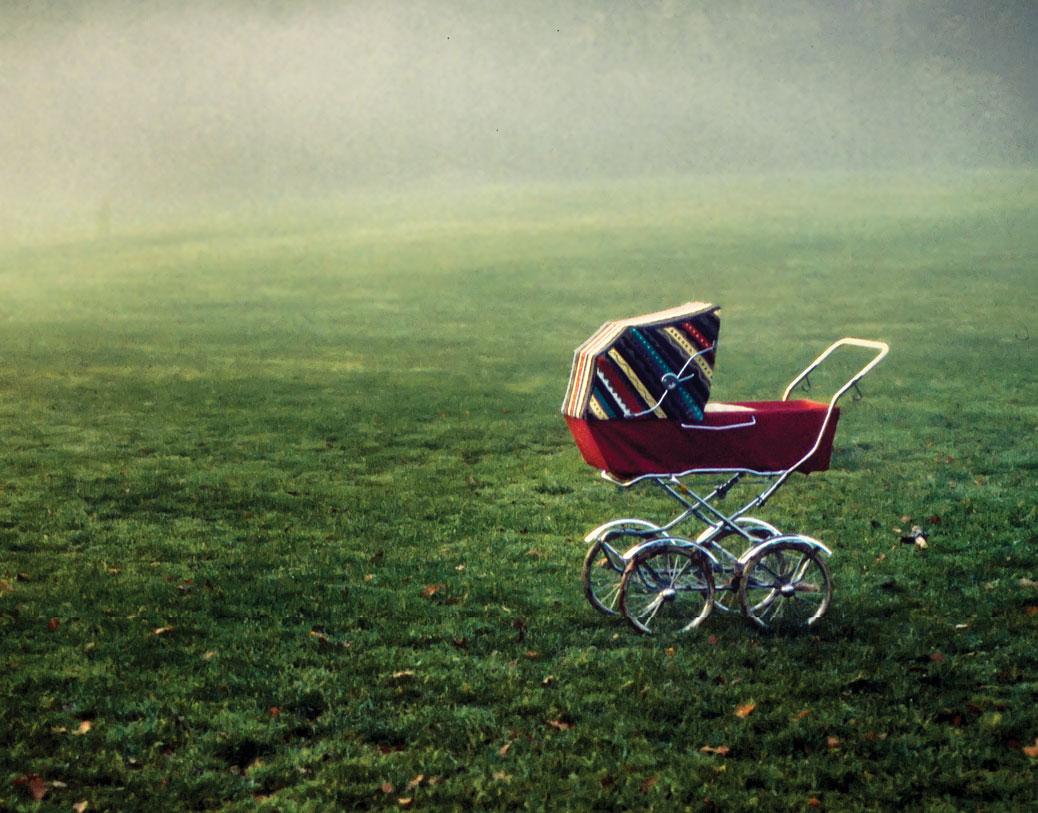 Photo of Nu vi se pare ciudat că societatea nu are răspuns la întrebarea: De ce nu e bine să fie avortați copiii cu handicap ?