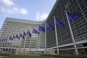 Photo of Comisia Europeană confirmă: Este dreptul exclusiv al Statelor de a legifera în probleme de avort și educație sexuală