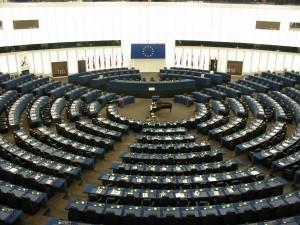 Photo of Demers AFR în Parlamentul Europei împotriva Raportului Lunacek