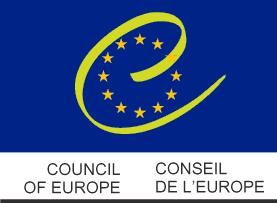 Photo of Consiliul Europei, interpelat asupra avorturilor târzii