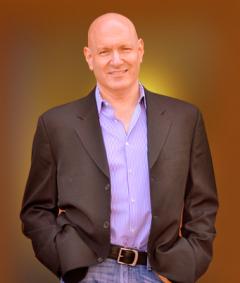 Photo of Psihiatrul Keith Ablow: Voi vorbi împotriva trans-sexualității, în pofida amenințărilor cu moartea