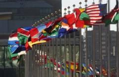 Photo of Raport ONU cere schimbarea învățăturii Bisericii Catolice despre homosexualitate și avort